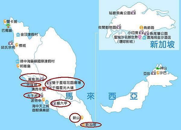 tour_map_b-d[1].jpg