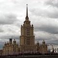 Hotel_Ukraina[1]_調整大小.jpg