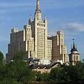 Kudrinskaya_Square_Building_in_Moscow[1].jpg