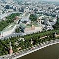 Kremlin_birds_eye_view-1[1].jpg