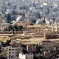 Amman_Citadel[1]_調整大小.jpg