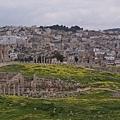 Jerash_City[1]_調整大小.jpg