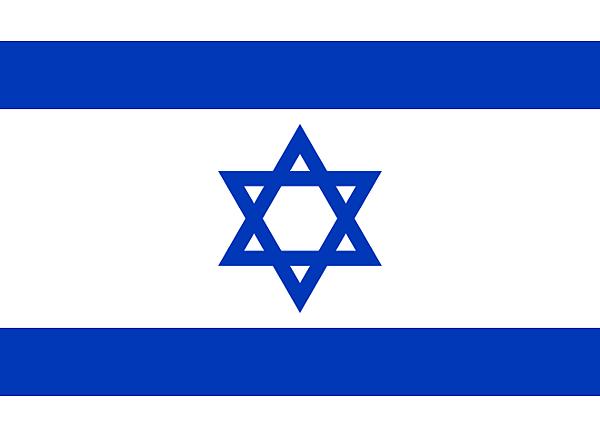 Flag_of_Israel.svg[1].png