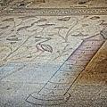 Tabgha mosaic nile meter[1]_調整大小.jpg