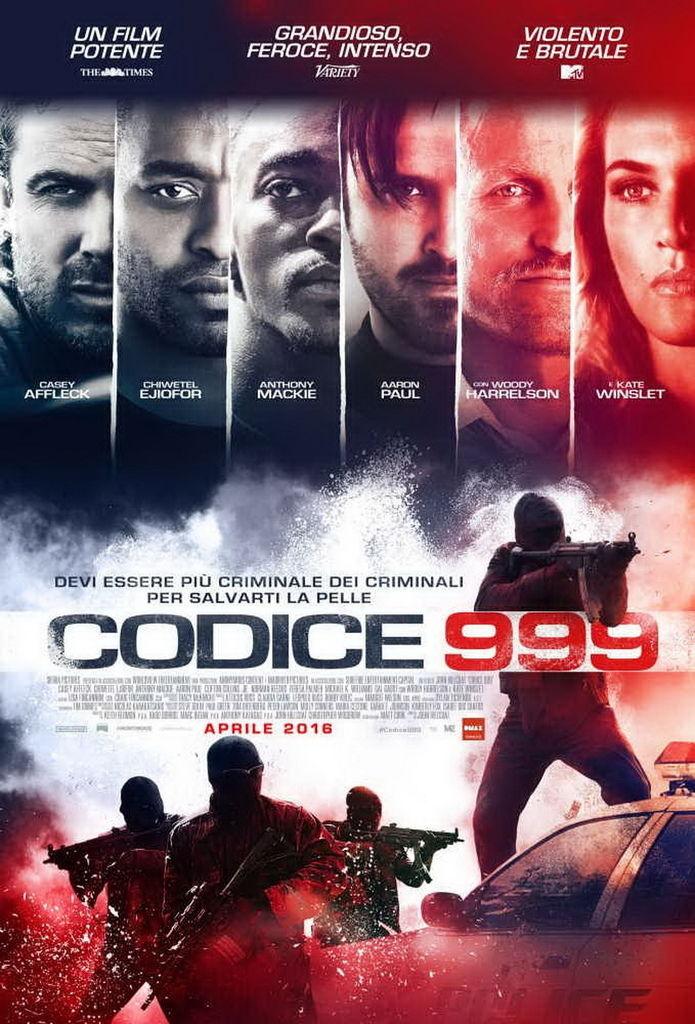 codice999[1]_調整大小
