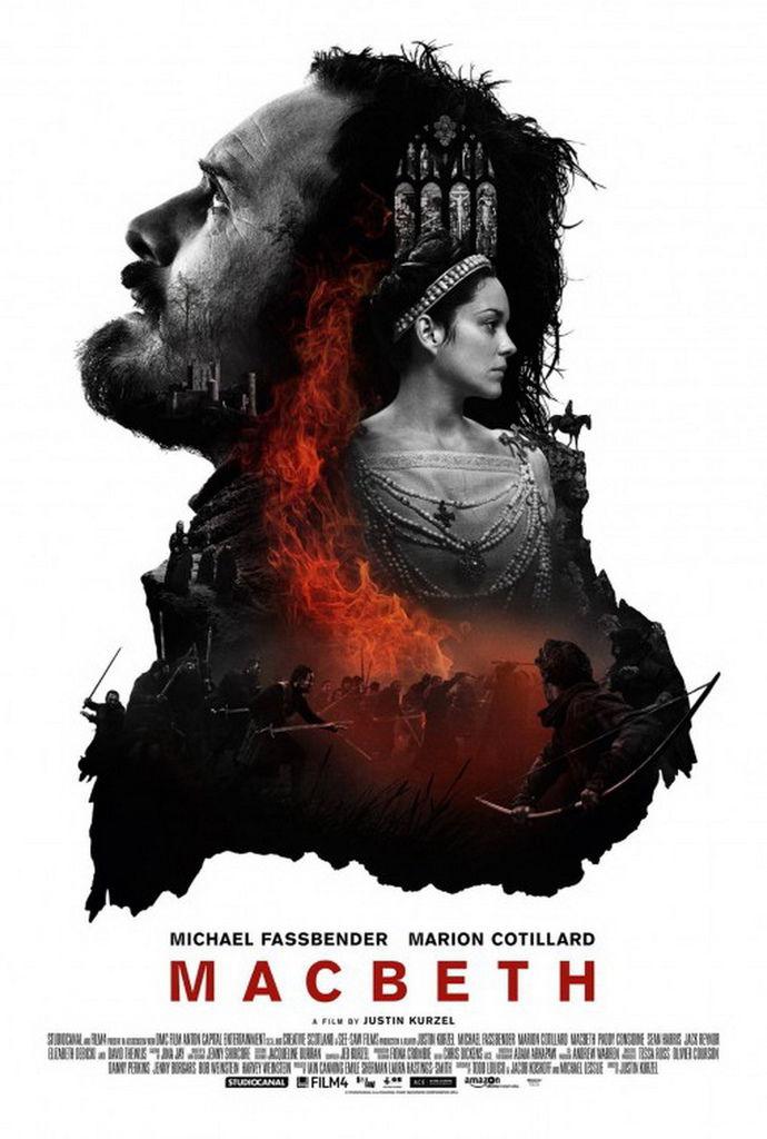Macbeth_2015_Poster[1]_調整大小