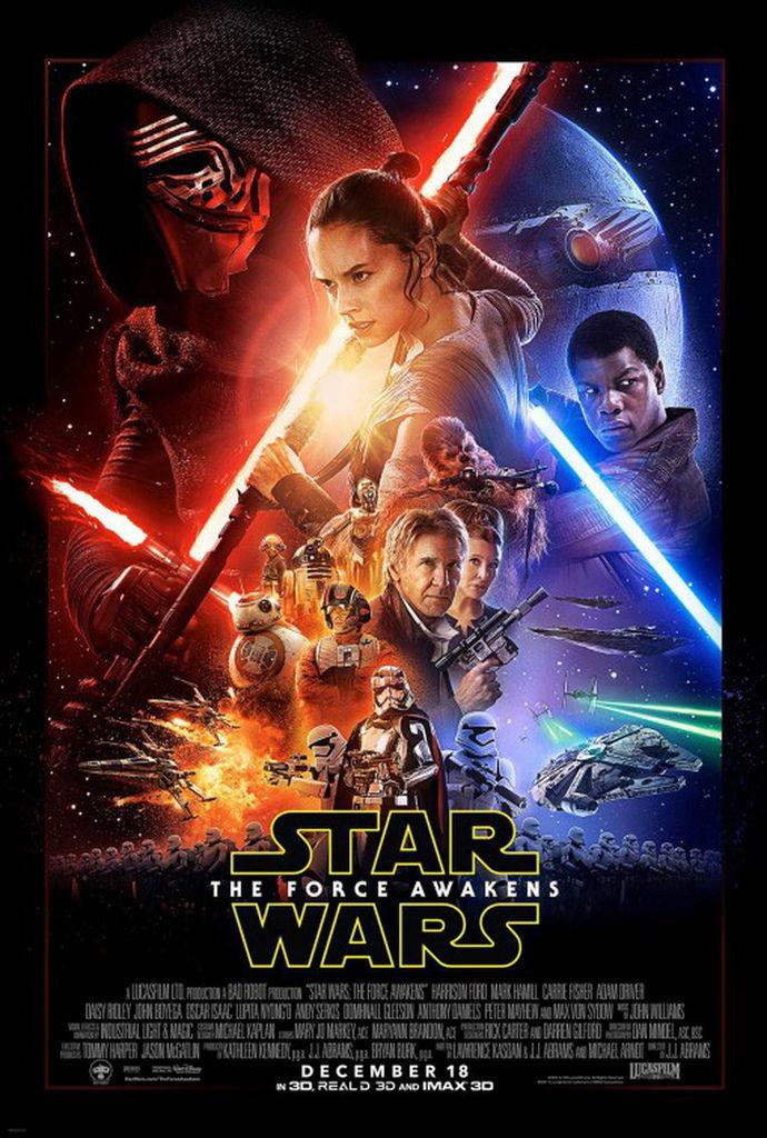 Star_Wars_Episode_VII_-_The_Force_Awakens_Poster[1]_調整大小