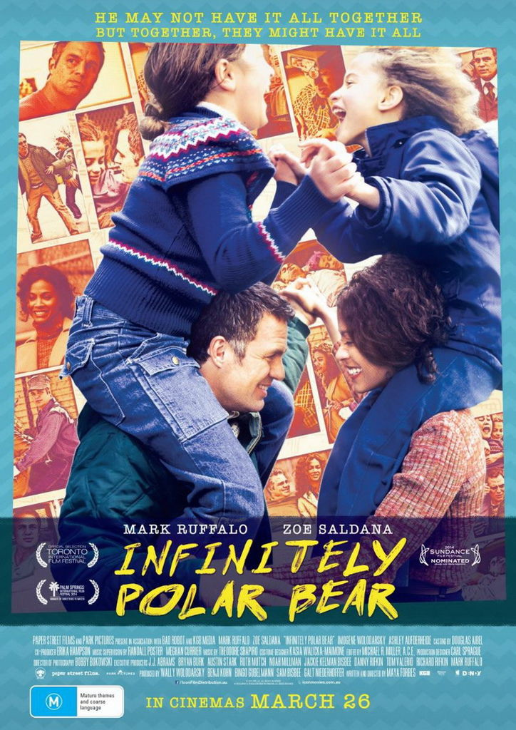 Infinitely_Polar_Bear-poster[1]_調整大小