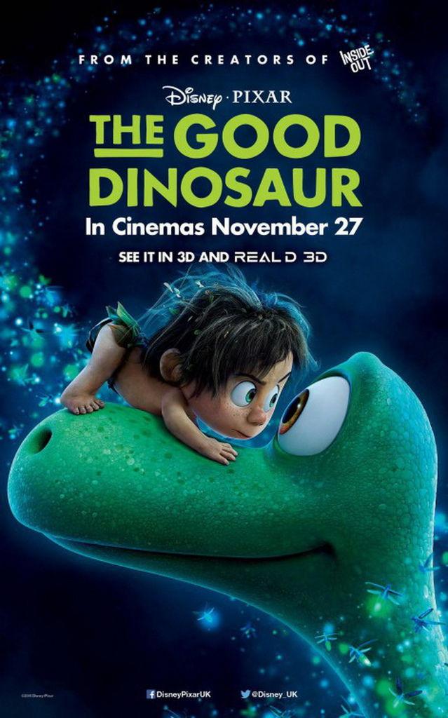 The_Good_Dinosaur_Poster[1]_調整大小.jpg
