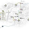 hehuan_map(1)[1].jpg