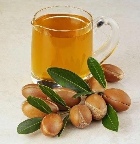 argan-oil1[1].jpeg