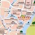 LiRiverMap_01[1].jpg