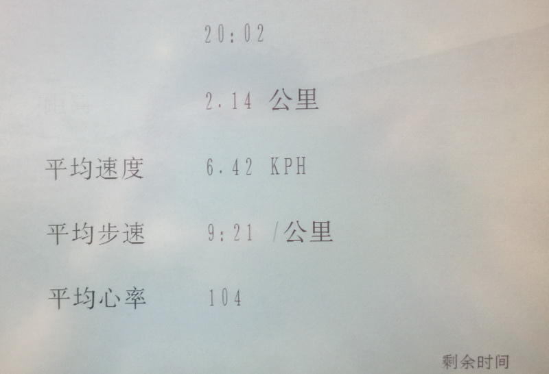 IMG_3989_調整大小.JPG