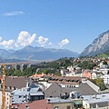 1920px-Panorama_Innsbruck_1_调整大小.jpg