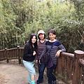 2017122 新竹柿園遊_171211_0001_調整大小.jpg