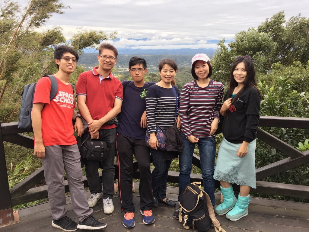 2017122 新竹柿園遊_171211_0002_調整大小.jpg