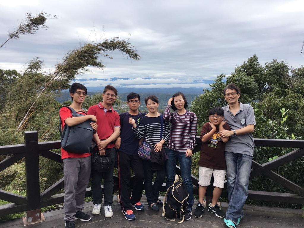 2017122 新竹柿園遊_171211_0003_調整大小.jpg