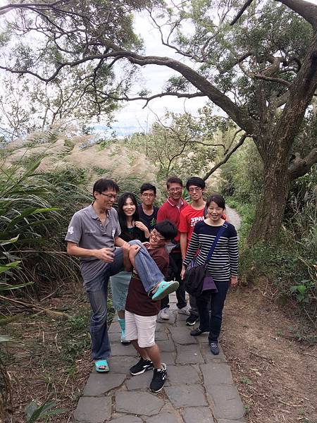 2017122 新竹柿園遊_171211_0004_調整大小.jpg