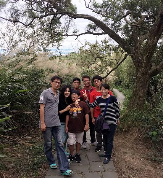 2017122 新竹柿園遊_171211_0005.jpgA_調整大小.jpg