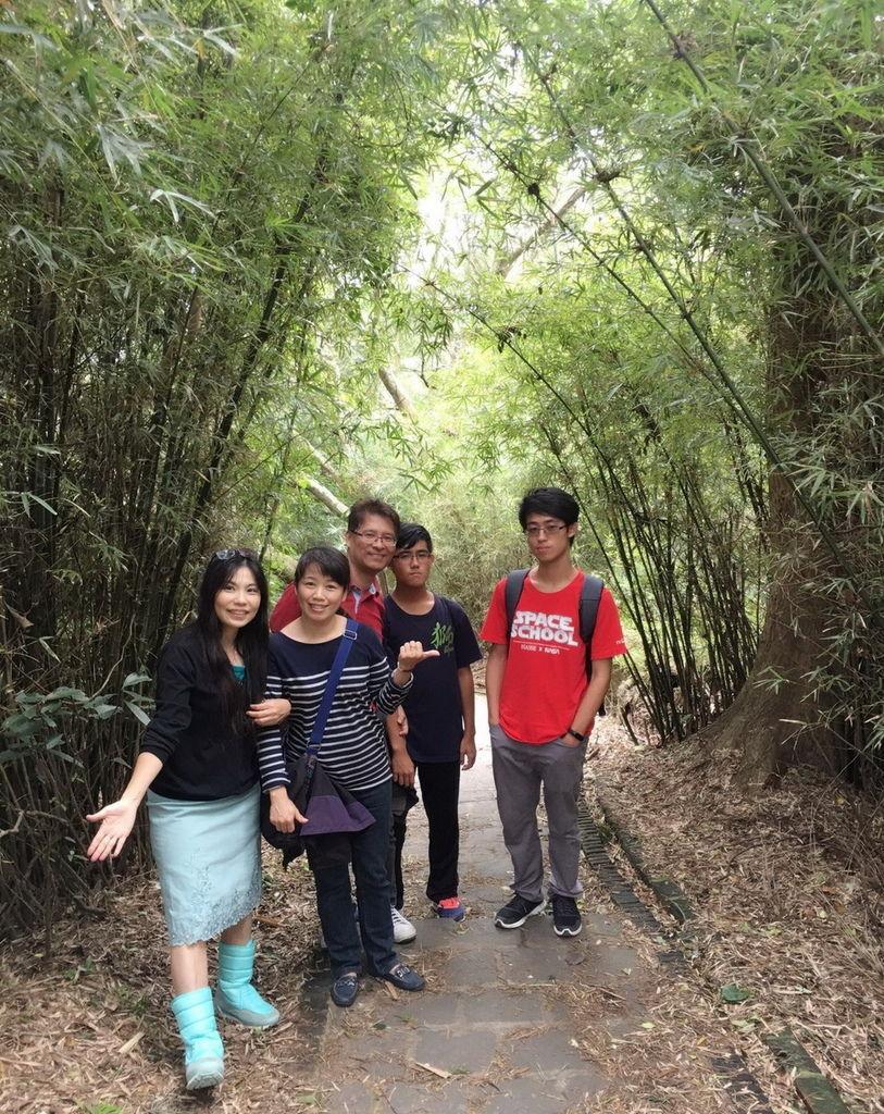 2017122 新竹柿園遊_171211_0009_調整大小.jpg