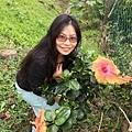 2017122 新竹柿園遊_171211_0011_調整大小.jpg