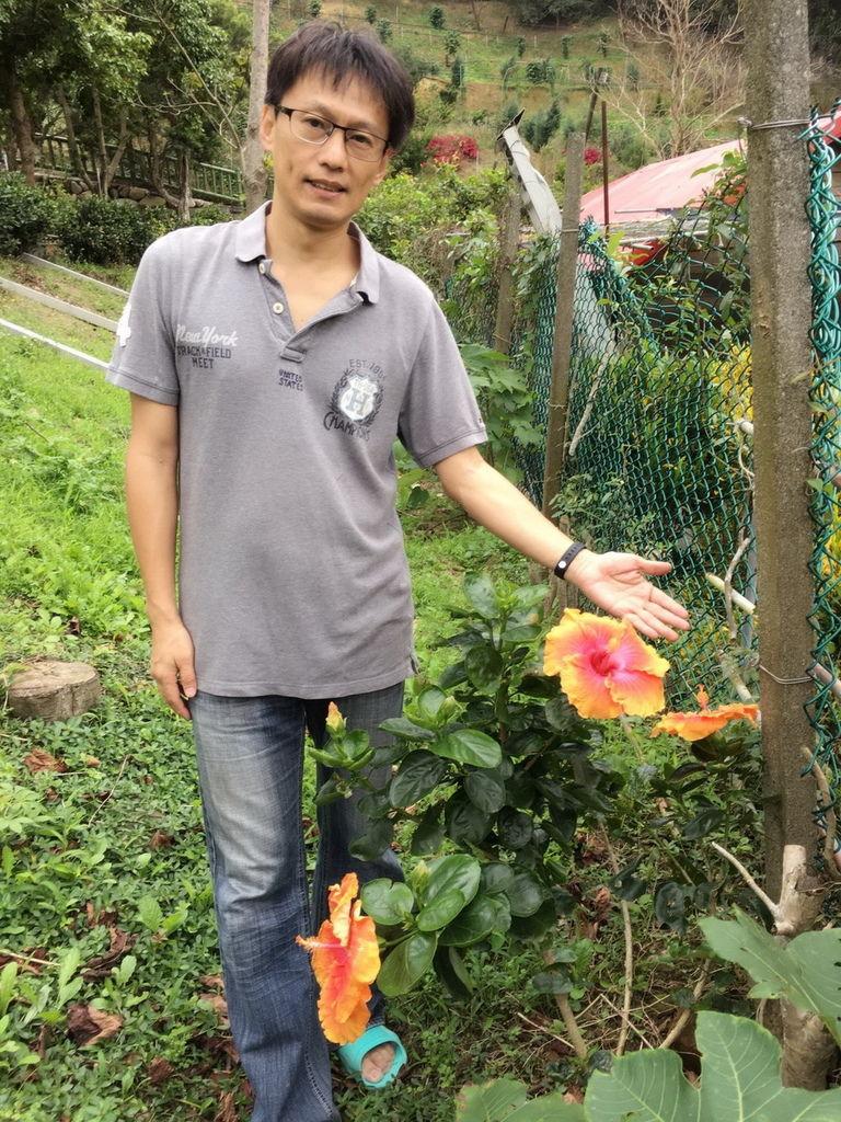 2017122 新竹柿園遊_171211_0012_調整大小.jpg