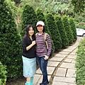 2017122 新竹柿園遊_171211_0014_調整大小.jpg