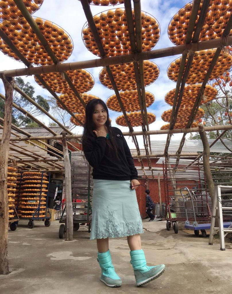 2017122 新竹柿園遊_171211_0025_調整大小.jpg