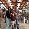 2017122 新竹柿園遊_171211_0026_調整大小.jpg