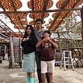 2017122 新竹柿園遊_171211_0028_調整大小.jpg