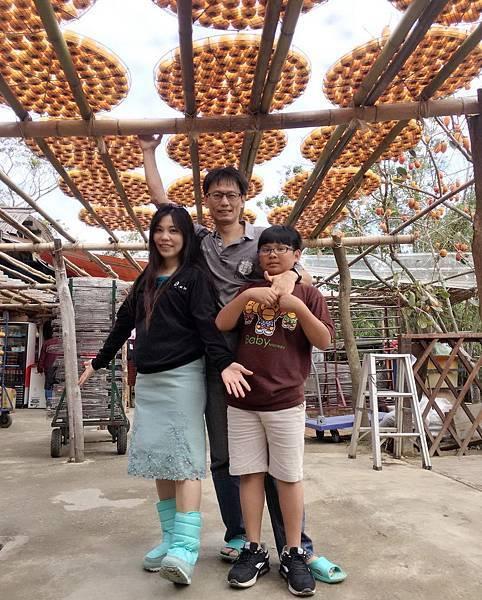 2017122 新竹柿園遊_171211_0029_調整大小.jpg