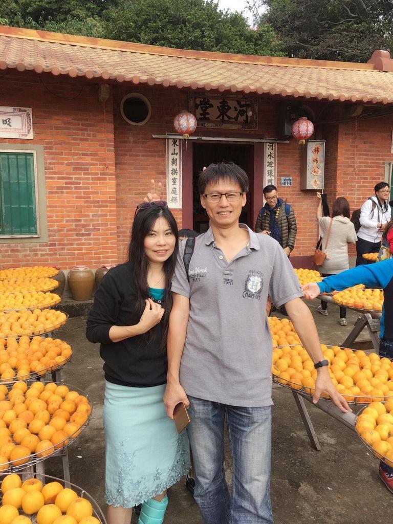 2017122 新竹柿園遊_171211_0037_調整大小.jpg