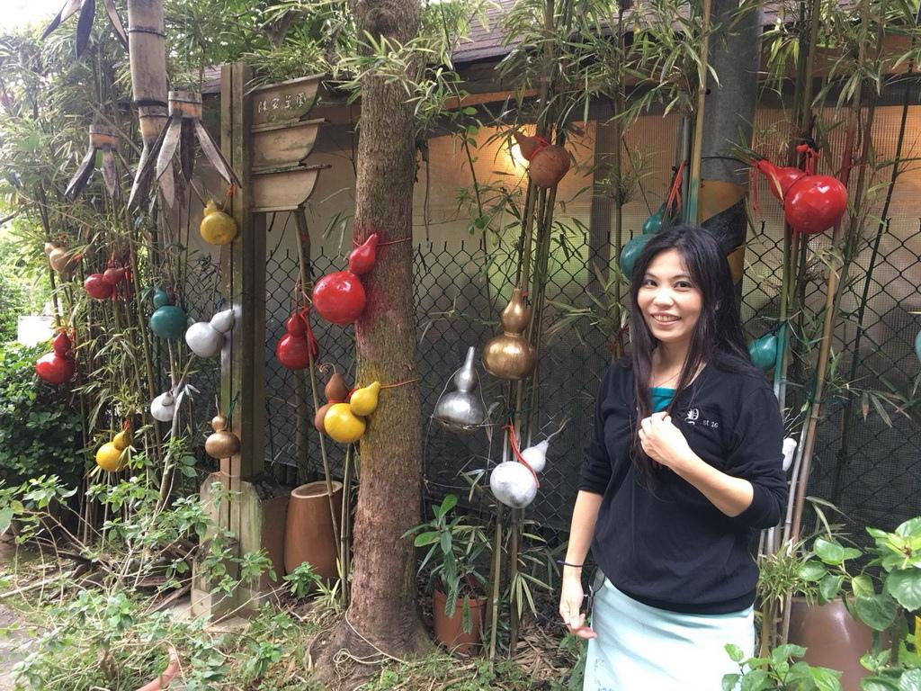 2017122 新竹柿園遊_171211_0039_調整大小.jpg
