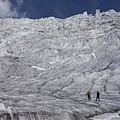 gletschertrekking-am-pasterzengletscher-cht-npr-k.-dapra.jpg