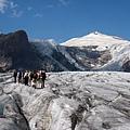 gletschertrekking-am-pasterzengletscher-cht-npr-m.-rupitsch-3.jpg