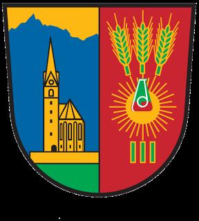 540px-Wappen_at_heiligenblut.png