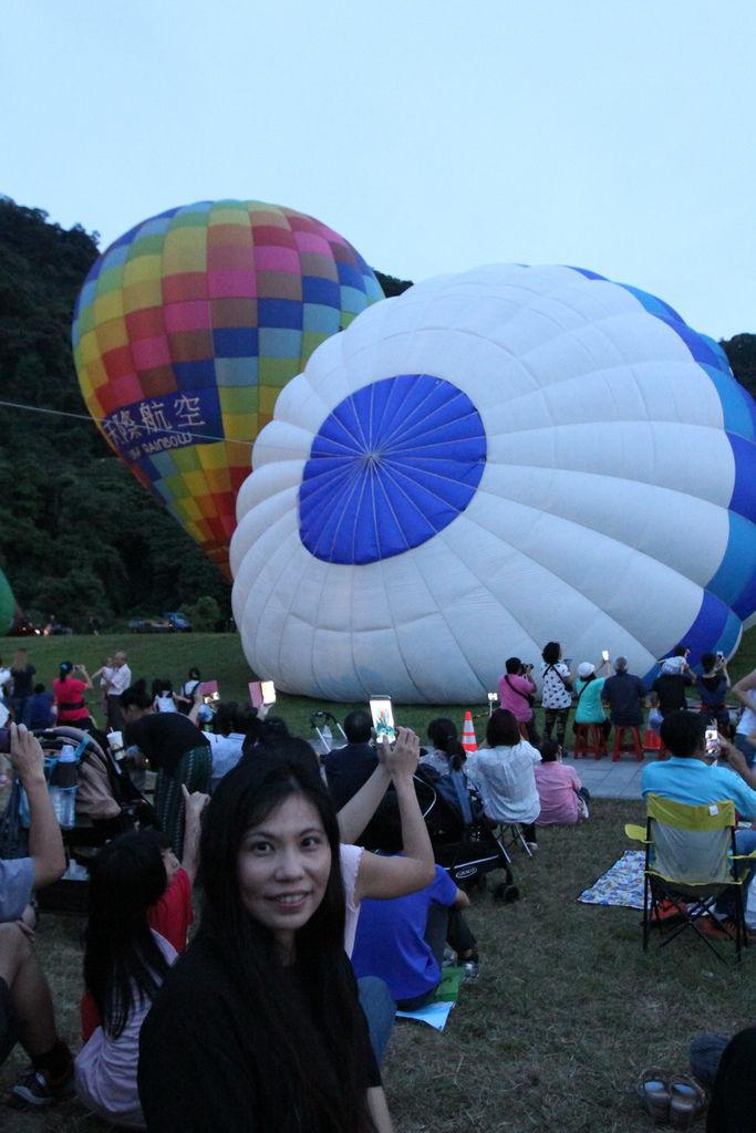 Canon EOS 7D45414_调整大小.JPG