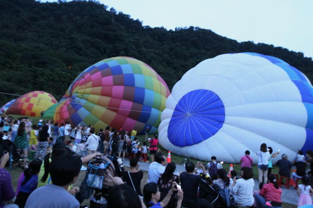 Canon EOS 7D44887_调整大小.JPG