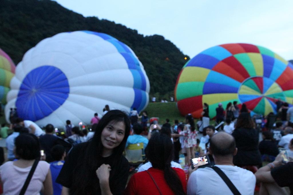 Canon EOS 7D44976_调整大小.JPG