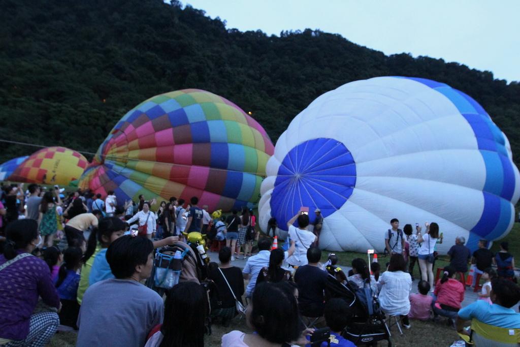 Canon EOS 7D44979_调整大小.JPG