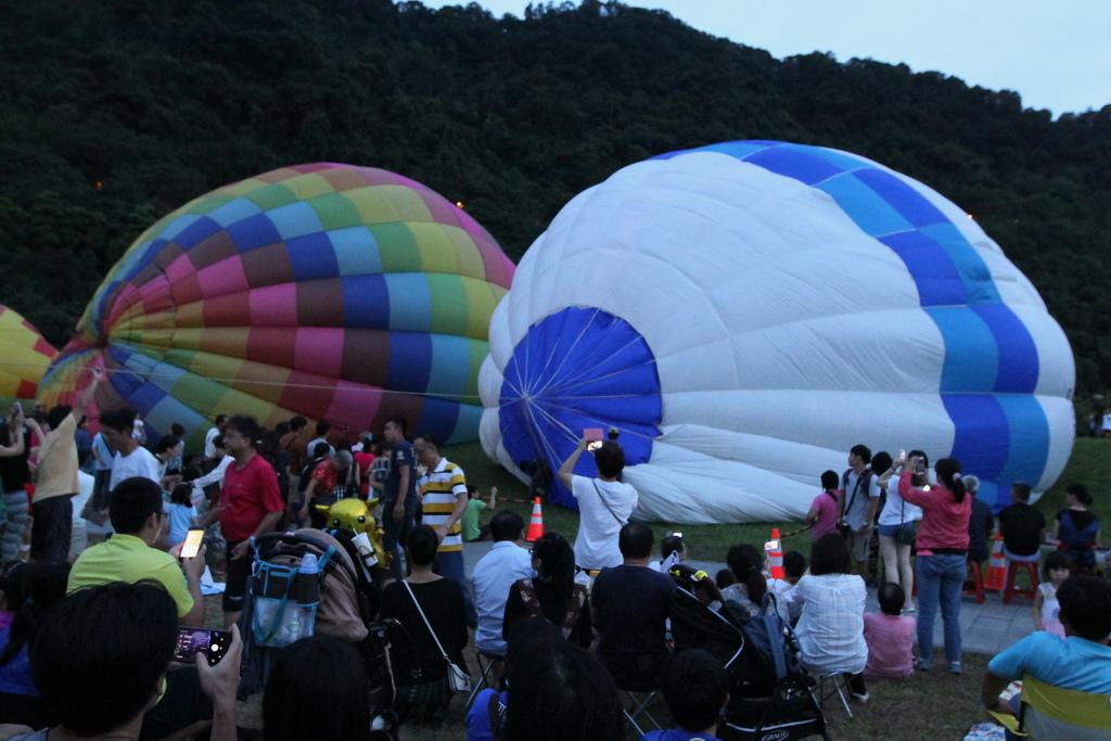 Canon EOS 7D44980_调整大小.JPG