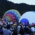 Canon EOS 7D44981_调整大小.JPG