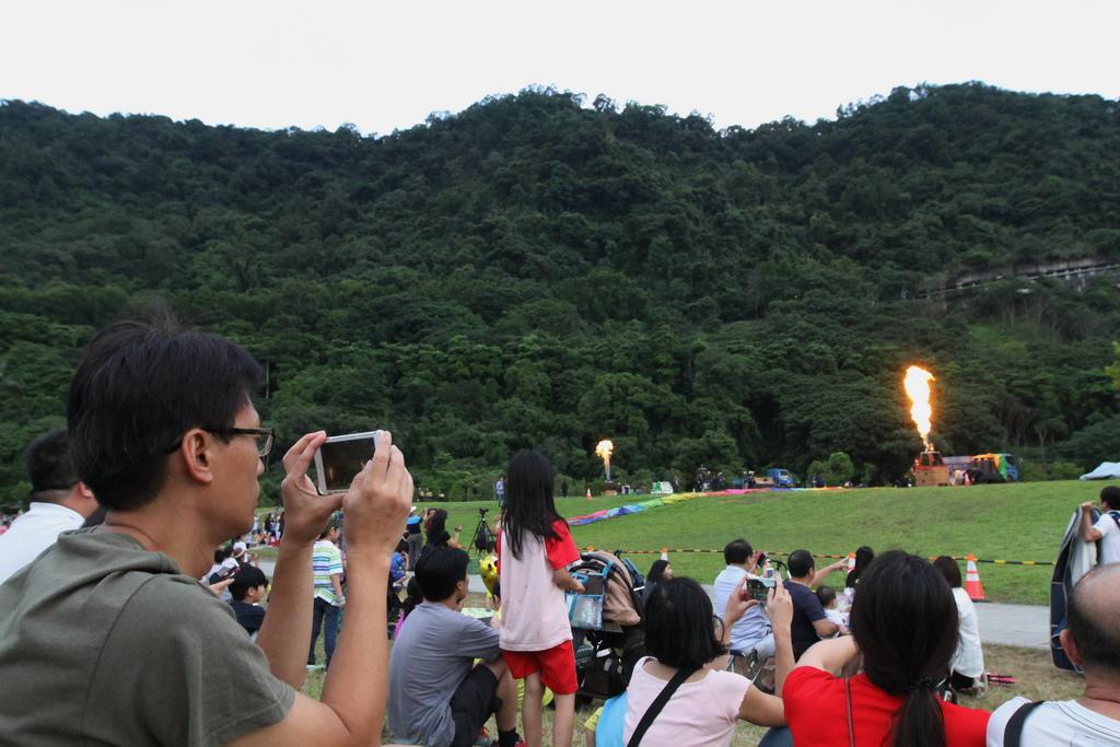 Canon EOS 7D44817_调整大小.JPG