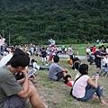 Canon EOS 7D44821_调整大小.JPG