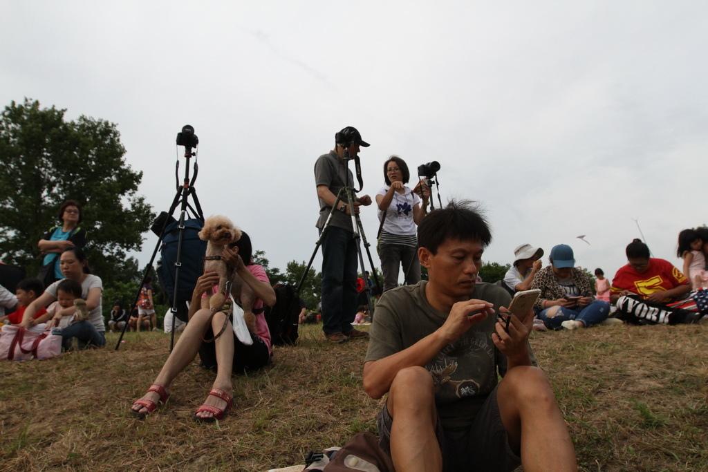 Canon EOS 7D45209_调整大小.JPG
