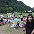 Canon EOS 7D45210_调整大小.JPG
