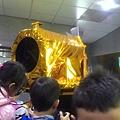 30944_调整大小.jpg