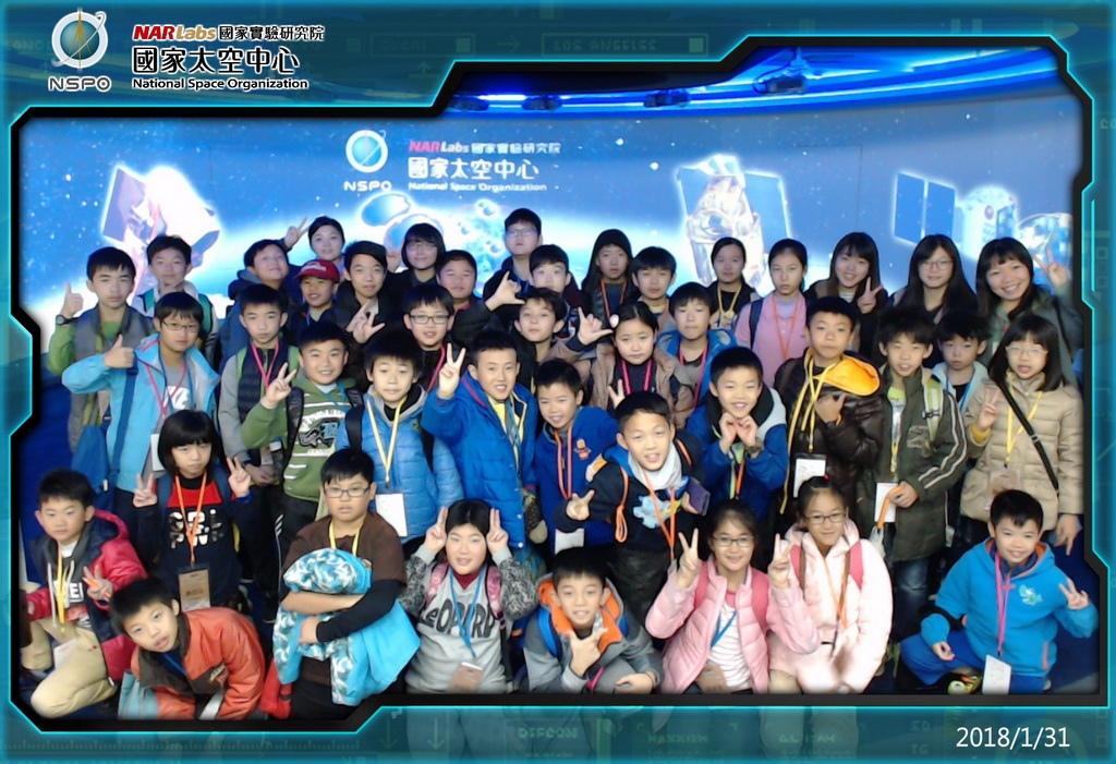 太空中心130_180202_0025_调整大小.jpg