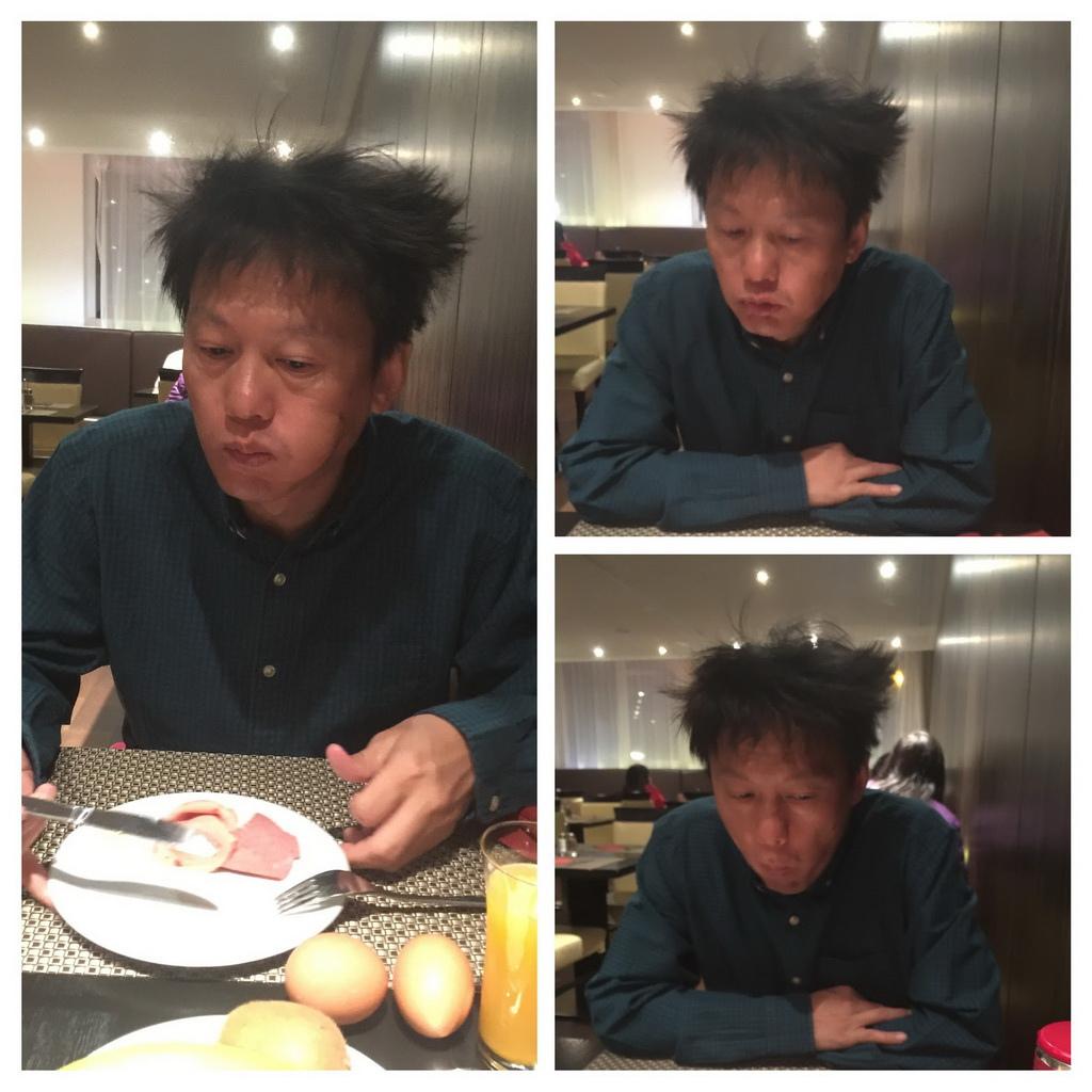 IMG_8377-COLLAGE_調整大小.jpg