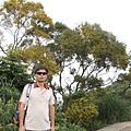 Canon EOS 7D61221_調整大小.JPG